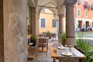 Hotel Pironi (39 of 66)