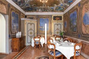 Hotel Pironi (40 of 66)