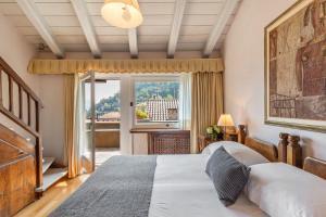 Hotel Pironi (31 of 66)