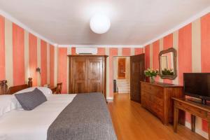 Hotel Pironi (33 of 66)