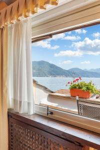 Hotel Pironi (35 of 66)