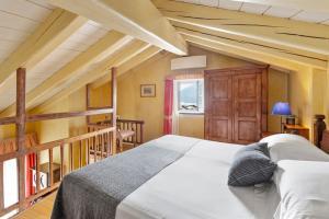 Hotel Pironi (18 of 66)