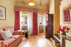 Hotel Pironi (19 of 66)