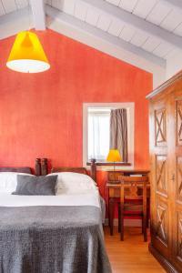 Hotel Pironi (21 of 66)