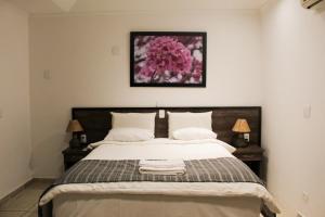 Hotel Brisa do Japi