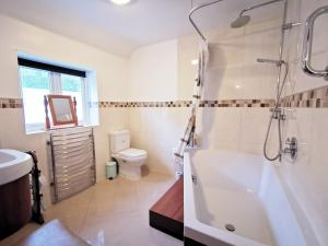 Premium Suite room Double Bath Shower with stunning views Contactless CheckIn