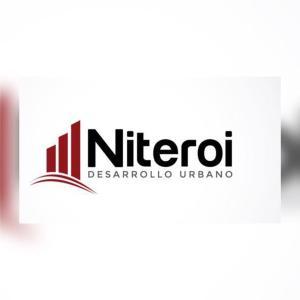 Niteroi