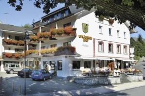 Bio-Hotel Upländer Hof
