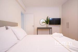 131m² homm Sophisticated Apartment in Mets