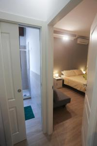 Residenza Leone - AbcAlberghi.com