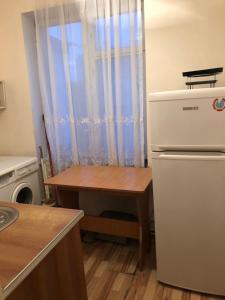 Elmler mertosu yasamal 100, Appartamenti  Baku - big - 8