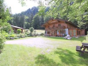 Chiemgau (Aschau) Hotels