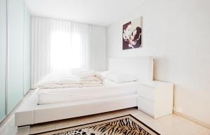 obrázek - Junior Suite Apartment by Livingdowntown
