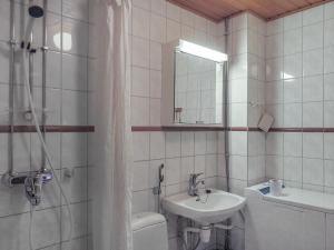 Holiday Home Moitakuru a5 - Hotel - Saariselkä