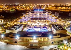 obrázek - Al Salam Grand Hotel & Resort
