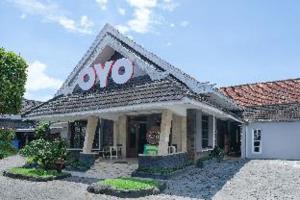 Tiket.com Hotel Yogyakarta