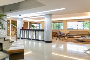 Atrium Confort Hotel