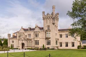 Lough Eske Castle (13 of 79)