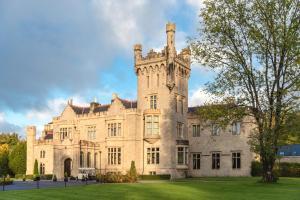 Lough Eske Castle (25 of 79)