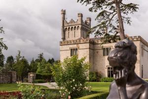 Lough Eske Castle (11 of 79)