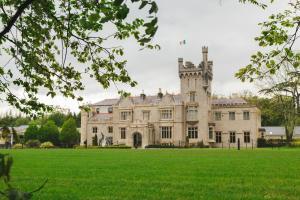 Lough Eske Castle (21 of 79)