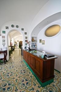 Hotel Marina Riviera (33 of 74)
