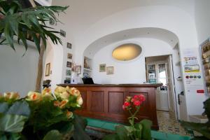 Hotel Marina Riviera (24 of 74)