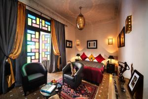 Riad Star (13 of 24)