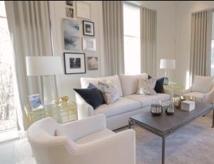 . Great Apartament
