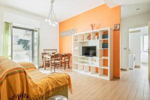 Bologna Fly&Go Apartment - AbcAlberghi.com