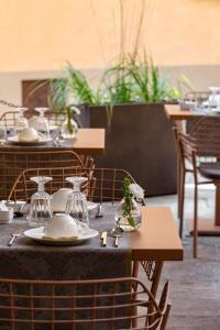 Hotel Pironi (12 of 66)
