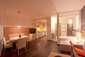 Alagundis Apartment Residence - AbcAlberghi.com