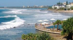 Family, Romance, Fun on Kings Beach