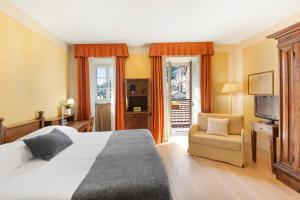 Hotel Pironi (8 of 66)