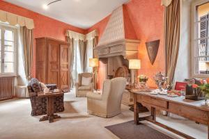 Hotel Pironi (7 of 66)