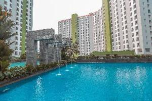 Traveloka Hotel Tangerang