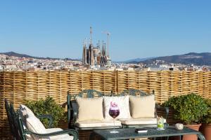 El Palace Hotel Barcelona (21 of 125)