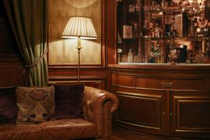 El Palace Hotel Barcelona (40 of 125)