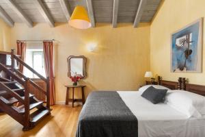 Hotel Pironi (2 of 66)