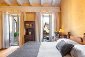 Hotel Pironi (4 of 66)
