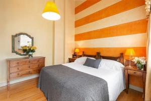 Hotel Pironi (6 of 66)