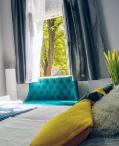 Hostel Rania