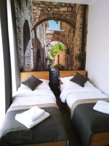 Hotel Ludmiła