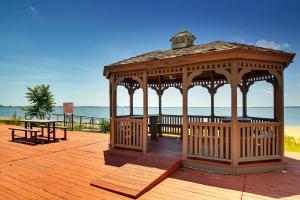 Holiday Inn Express Atlantic City W Pleasantville photos