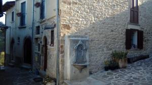 La maison de Martine - AbcAlberghi.com