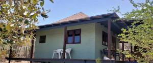 Jamanota happy view, Apartmány  Boton - big - 30