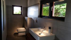 Jamanota happy view, Apartmány  Boton - big - 33