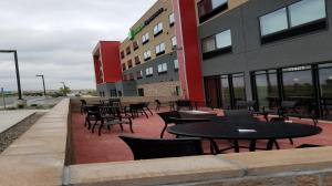 Holiday Inn Express & Suites Broomfield, an IHG hotel