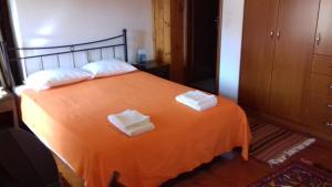 Guesthouse Ventista  Greece