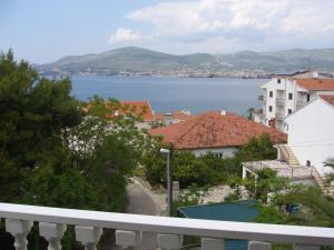 obrázek - Apartments Barić